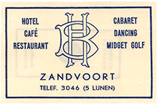 hotelbouwes2